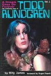 A Dream Goes on Forever: The Continuing Story of Todd Rundgren