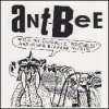Ant-Bee With My Favorite Vegetables And Other Bizzare Muzik