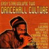 Easy Star All-Stars: Volume 2 (Dancehall Culture)
